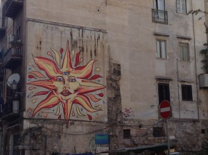 palermo_street_art
